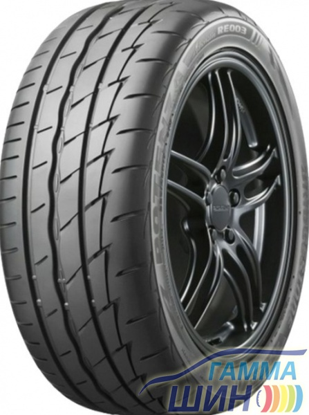225/45R18 95W Bridgestone Potenza RE003 Adrenalin