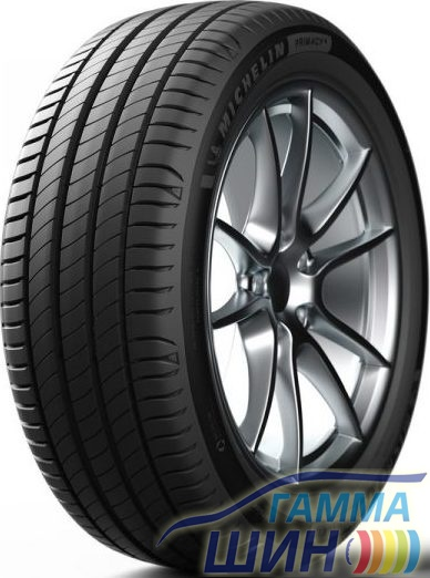 195/55R16 87H Michelin Primacy 4