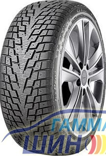 215/60R16 99T GT Radial IcePro 3 шип