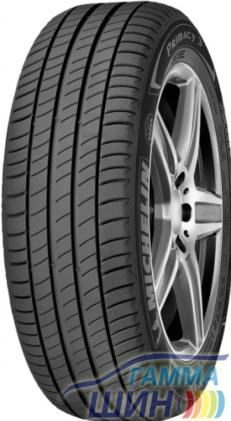 275/40R18 99Y Michelin PRIMACY 3  runflat